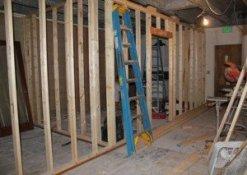 Construction-photo-1-web
