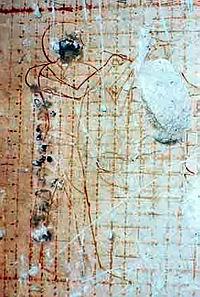 Cientficos de Egipto Senenmut