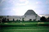 Piramide di Lahun
