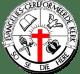 EG Kerk Suid Afrika