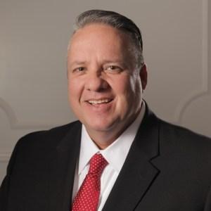 Robert M. Adams, Partner at Eglet Prince