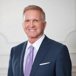 Robert T. Eglet, Partner at Eglet Prince