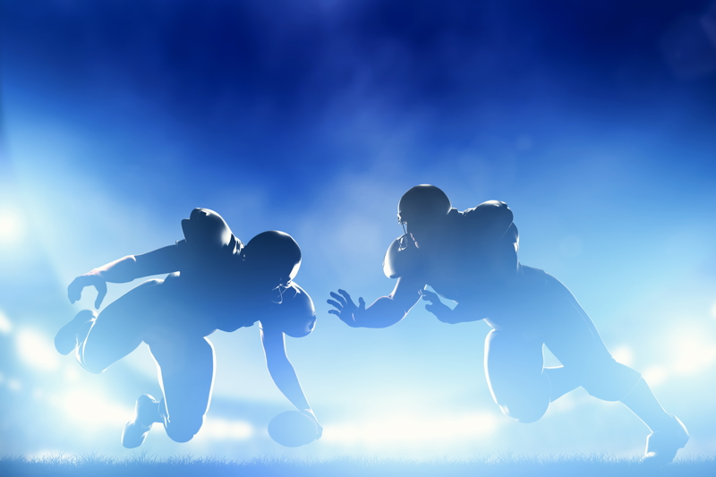 Concussion and Traumatic Brain Injury (TBI) in Sports