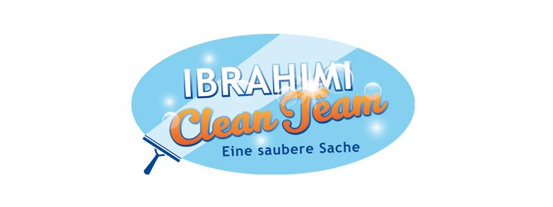 Logodesign  EgliWerbung