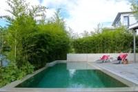 Aktivsauerstoff zur Pool-Desinfektion | Egli Garten AG
