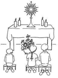 Veillée de prière à Notre-Dame 20 juin 2014