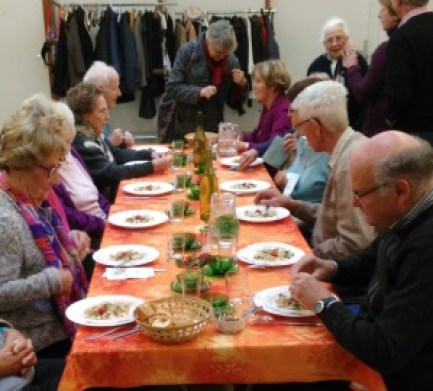 repas-fraternel-1