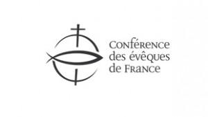Logo CEF en jpg