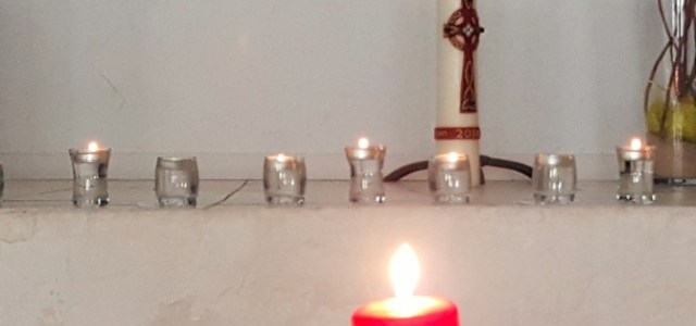 Veillée de Noël à Cenon le 24 décembre à 17H30