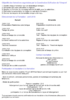 Tract Lancement Plateforme 02 (2)