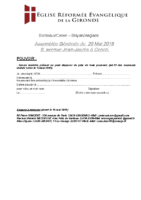BULLETIN DE VOTE ASS.Gle ORD.20 mai 2018_1