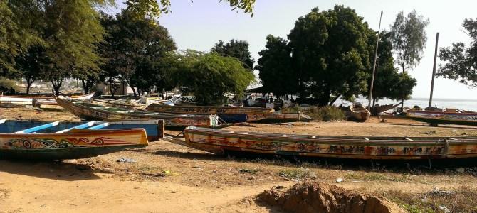 Projet Solidarité UNEPREF-Sénégal : quelques nouvelles