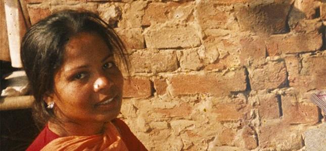Asia Bibi acquittée ! Les chrétiens pakistanais nous demandent de prier (Portes ouvertes)