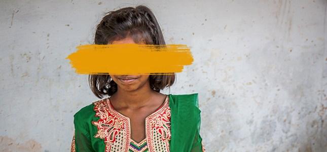 Inde : la force de vos prières (Portes Ouvertes)