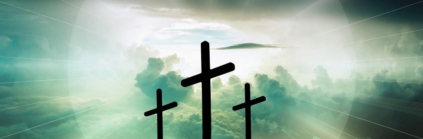 Christ est tout ce dont nous avons besoin