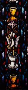La série « Liturgie luthérienne » vous invite à découvrir son héritage biblique