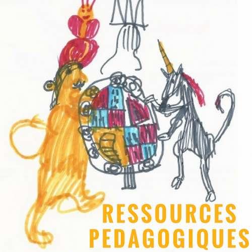 Ressources pedagogiques huguenots Londres