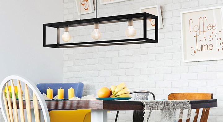 tips dining table lighting blog eglo