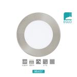 96407 LED downlight