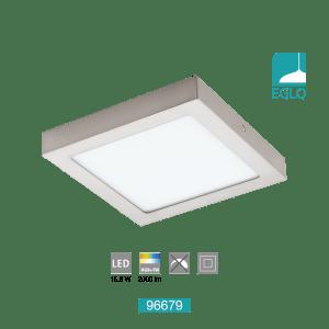 Surface Mounted Light