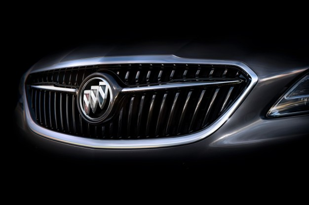 A new Nissan Sentra and Buick LaCrosse slated for debut at LA this year