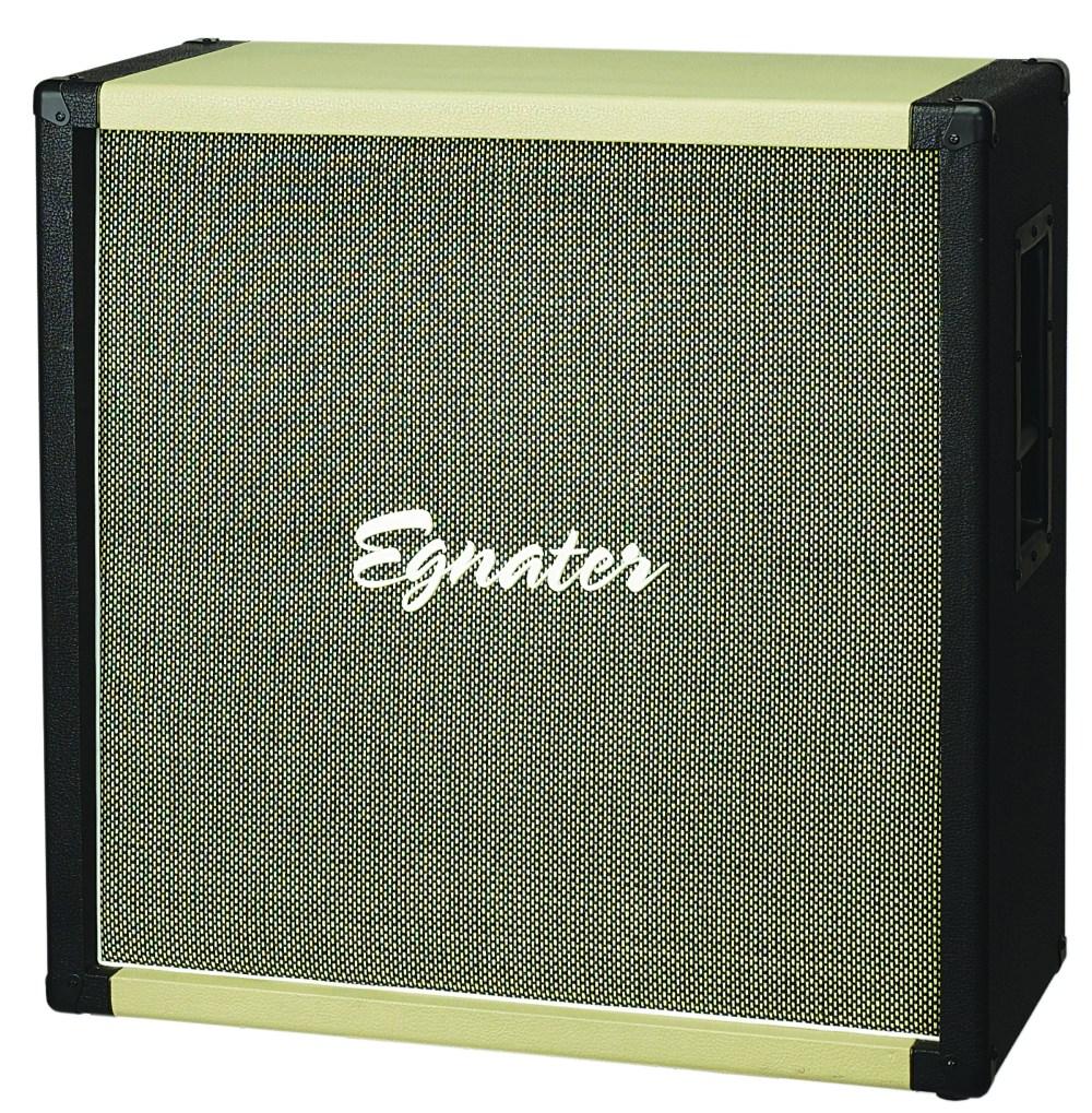 medium resolution of egnater custom amplification downloads