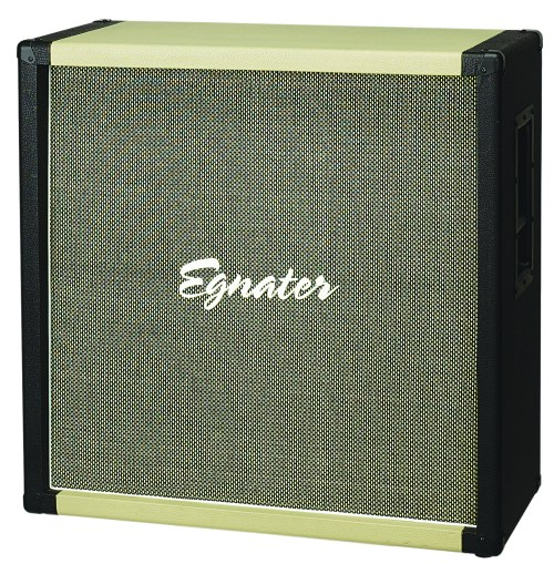 small resolution of egnater custom amplification downloads