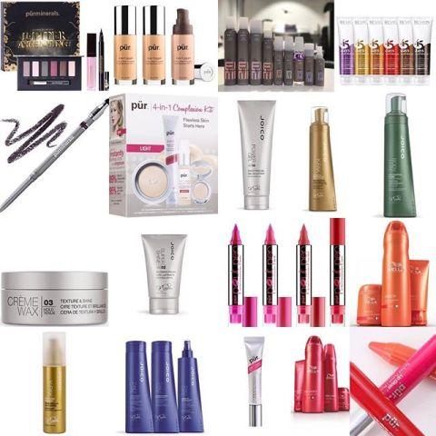 Tillfälligt erbjudande - 30% rabatt på alla dessa produkter!
