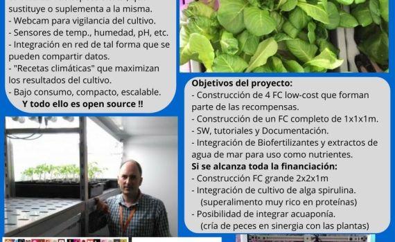 FoodComputer_Guipuzcoano