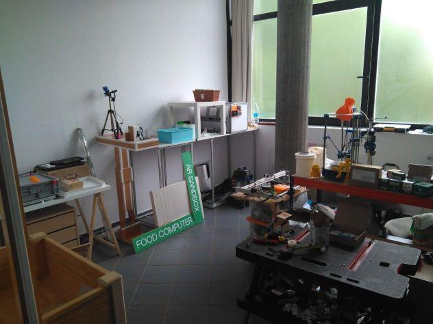 Laboratorio 0518