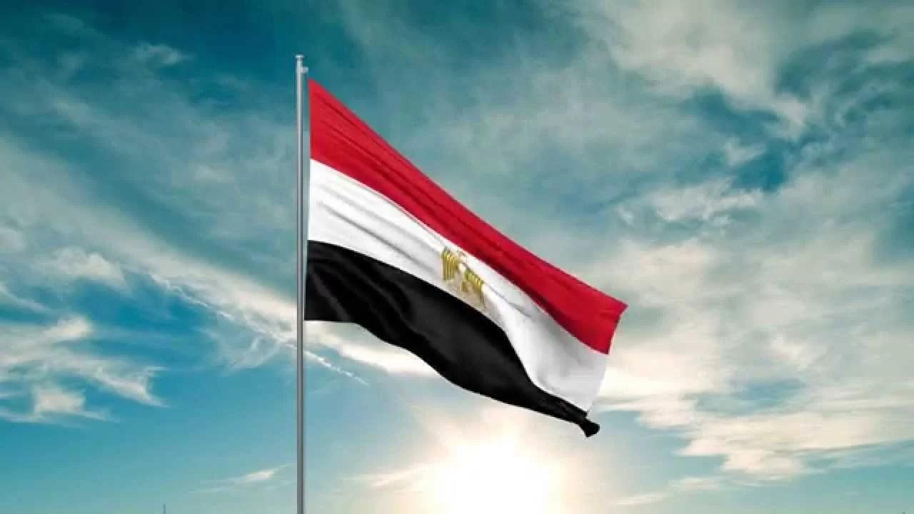 مصر المنفلتة ومصر الغائبة