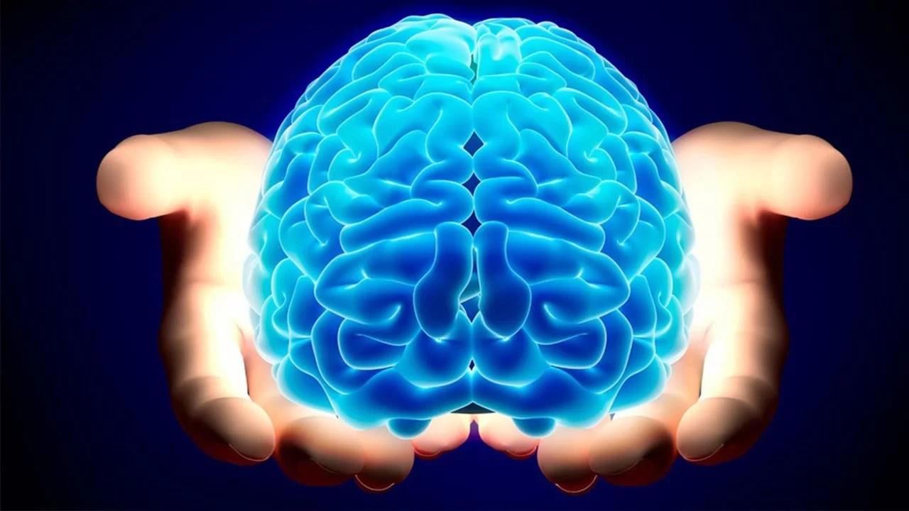 كيف تنعش دماغك في 10 دقائق فقط