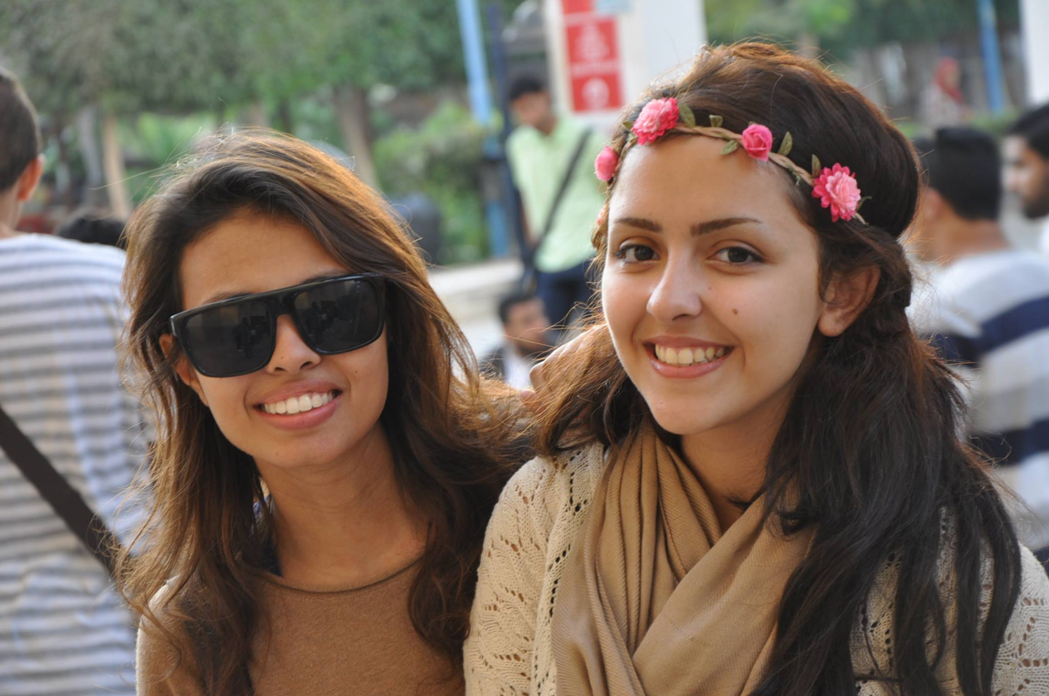 رانيا طارق