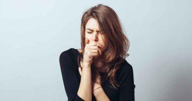 هذه العلامات تحذرك من الإصابة بالتهاب الشعب الهوائية