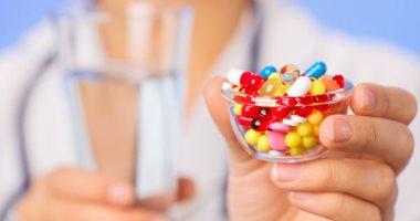 لا تستخدم مضادات حيوية.. اترك نزلات البرد تأخذ مجراها فى جسمك