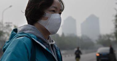 مش هيضر الرئة بس.. دراسة أمريكية تؤكد: تلوث الهواء يسبب الحزن