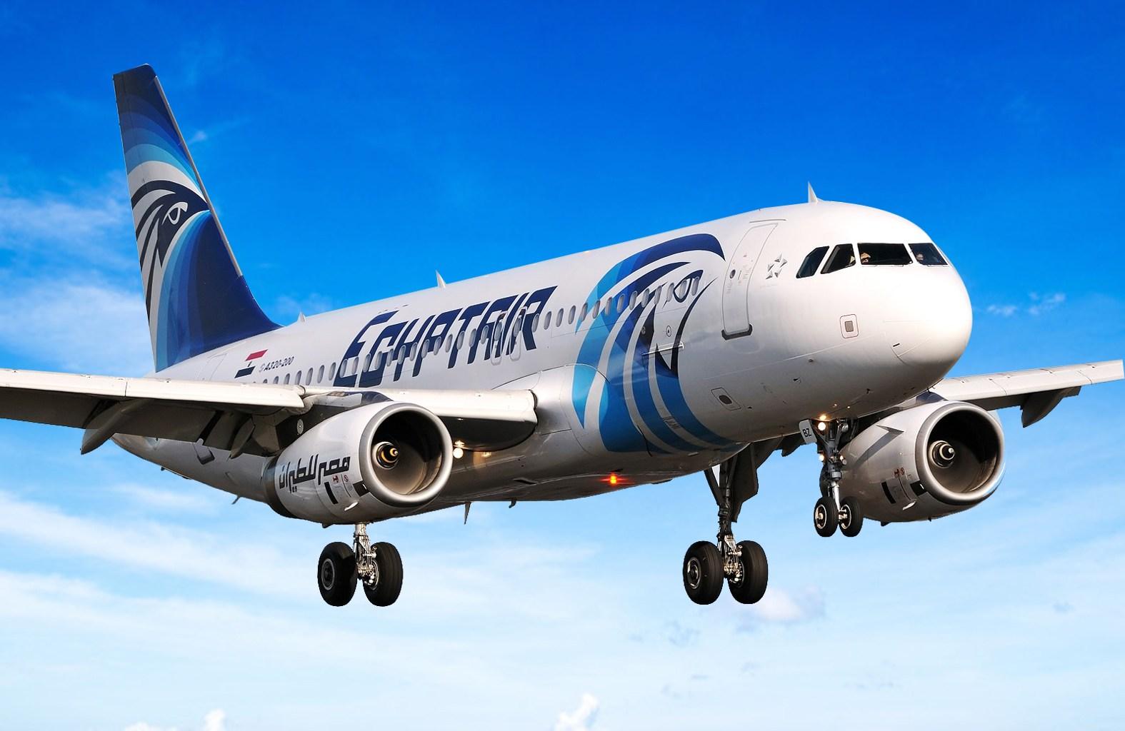بيزنس إنسايدر: الدرجة الاقتصادية لمصر للطيران أفضل من الشركات الأمريكية