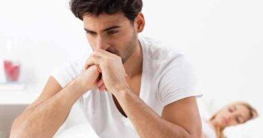 للزوج حافظ على نفسك.. واعرف أشهر 5 عادات غير صحية تصيبك بضعف الانتصاب