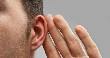 س وج: كل ما تريد معرفته عن فقدان السمع وطرق التعامل معه