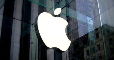 أبل تسعى لإطلاق MacBook Pro بشاشة 32 بوصة بدقة 6K هذا العام