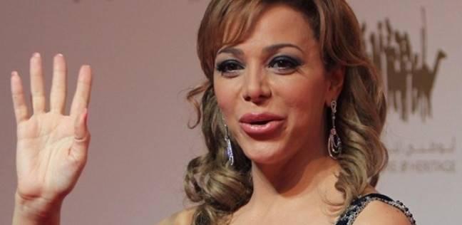 """سوزان نجم الدين تلعب دور """"أصول"""" في مسلسل """"ابن أصول"""""""