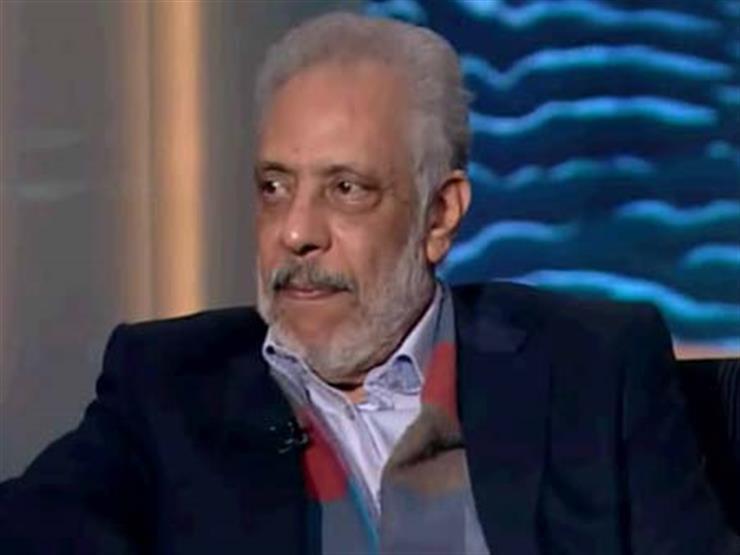 نبيل الحلفاوي يعلق على أداء حمدي فتحي وغياب صلاح محسن بعد فوز الأهلي