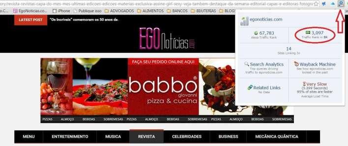 Traffic-Rank-do-EgoNoticias.com-no-Alexa.com-02 Title category