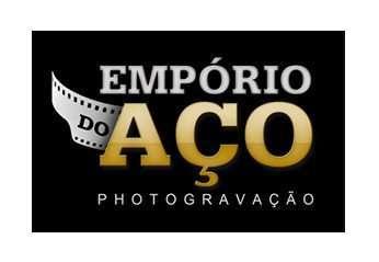 emporio-do-aço Title category