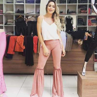 Carol-Narizinho-Veste-M-Regina-Casual-Im.001-400x400 Title category