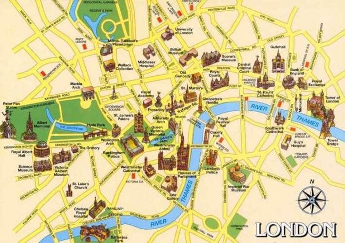 Mapa-turistico-de-Londres-e1513968794311 Title category
