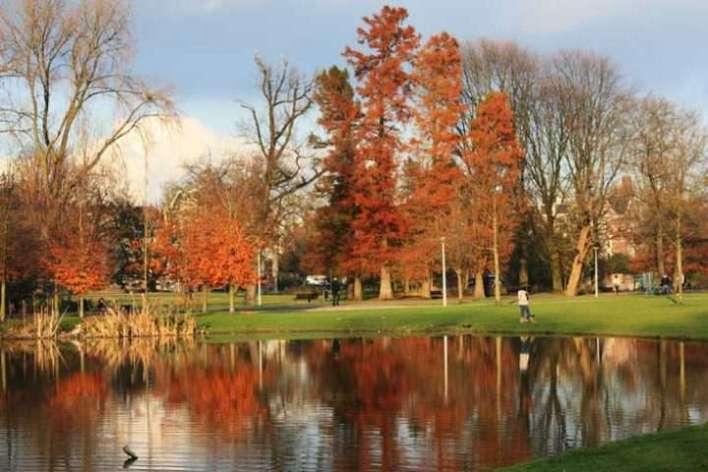 vondelpark_amsterdam-e1513970411285 Title category
