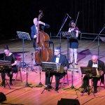 8-Orquestra-Tipica-Sans-Souci-6-credito-Fede-Kaplun Title category