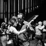 9-Tango-59-credito-Carolina-Maistro-Nolli Title category