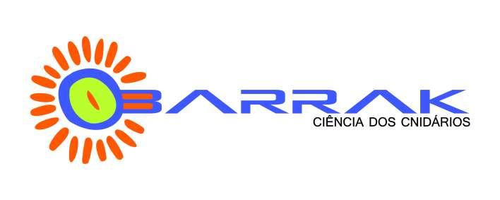 Barrak-Ciência-dos-Cnidários-Logo-Im.-01-1024x410 Title category